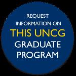 Graduate Button