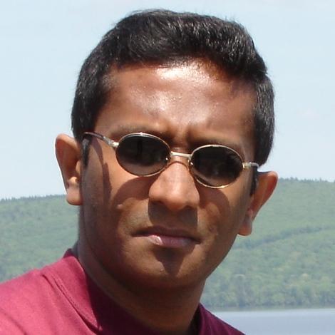 Ariyawansa