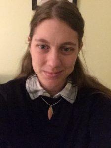 Picture of Patricia Tanzer